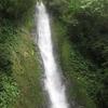 Kabigan Falls In Pagudpud
