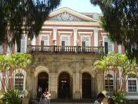 Petrópolis, Imperial Museum