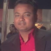 Mohd Shan Ali