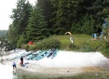 Mound Isd Beach Camp 300x219