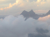 Mont Orohena