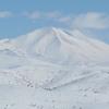 Mount Sahand