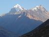 Everest Panorama Treakking EBC