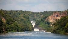 Safari Tourism Uganda 2