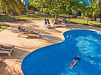 Sbr Pool Daytime