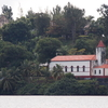 Madagascar's First Church