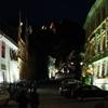 Sighișoara By Night