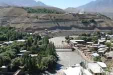 Town Kargil