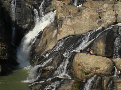 800px Dassam Falls