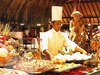 Adaaran Club Rannalhi Dinning2
