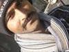 Ajitsinhji Chauhan