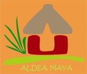 Aldea Maya