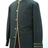 Personal Coat Of Teuku Umar