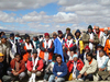 Group Of Mount Kailash Yatra