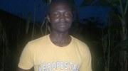 Felix Kyere Yeboah