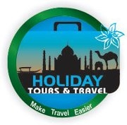 Holiday Tours N Travels