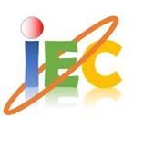 IndoEco Tourism Comunity