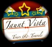 JauntVista ToursandTravels