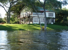 Kayube River House 1459