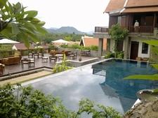 Kilidara Hotel