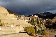 Lamayuru Monastery 2