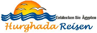 Logo Hurghada Reisen