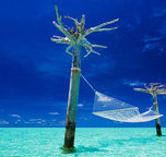Pa00000204 1 Maldives Relax