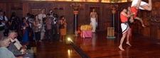 Prince Charles And Camilla In Kerala Photos 01521 1