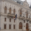 Administrative Palace