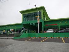 Puregold Cainta