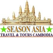 Seasonasiatravel Cambodia