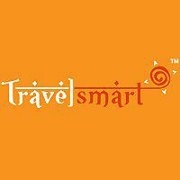 Travelsmart India