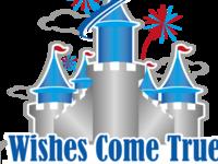 Wishes Come True Travel 1024x979