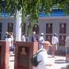 The Original Monument Park