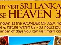 Heaven-365 Tour Operators