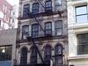 359 Broadway