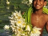 Sri Lanka Land Of Smiles