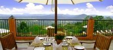 Amaaya Hills Kandy 2