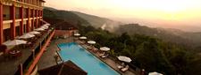 Amaaya Hills Kandy 12