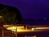 Amagi Lagoon Resorts  Spa Negombo  10
