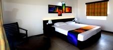Amethyst Resort Passikudah 35