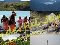 Wonderful Jambi Tourism Attractions