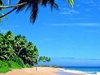Beach Sri Lanka 1280x800