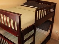 Bunkbedroom