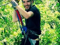 Canopy Golfito 05