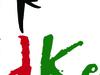 Wild Kenya Safaris Logo