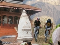 Great Wall Nepal Pvt. Ltd.