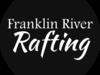Frr Logo