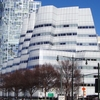 With Jean Nouvel's 100 Eleventh Avenue