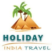 Holidayindiatravel Com